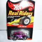 2008 HWC Series 7 Real Riders Evil Weevil
