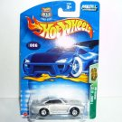2003 Hot Wheels Treasure Hunt #6 Porsche 959