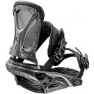 Burton C02 bindings Sz LG(2009) (On Backorder!)