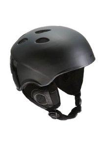 2009 RED Hi-Fi Audex Subwoofer Audio Helmet Sz MD