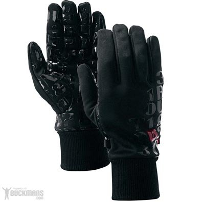 Burton ATV GLOVE Size MD