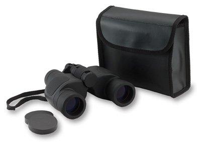 Magnacraft 7 21x40 Zoom Lens Binoculars