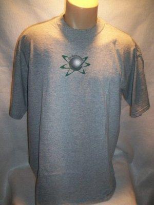 DMB Dave Matthews Band Concert Tour 99 T Shirt L Large