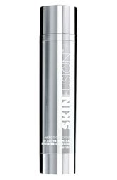 SkinFusion Micro-Technology Bio Brightening Lotion