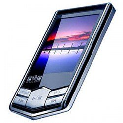 MP4 PLAYER/ VIDEO WHOLESALE PRICE LIST