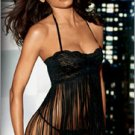 THE BEST LINGERIE WHOLESALE PRICE LISTING