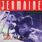 "Jermaine Stewart Don't Talk Dirty To Me 12"""" S"