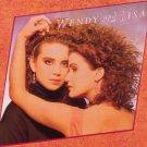 Wendy & Lisa Wendy & Lisa LP