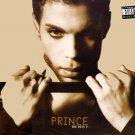 Prince The Hits 2 DBL LP