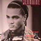 Jermaine Stewart Say It Again LP