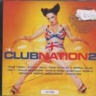 Club Nation - Disc 2 - Various Artists