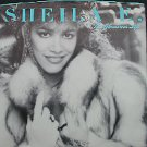 "Sheila E - The Glamorous Life - US 7"" Single - Prince"