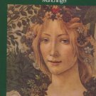 Stuttgart Chamber Orchestra - Vivaldi - The Four Seasons - UK Vinyl LP