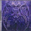 Destiny - Shadows Of Darkness - CD Single