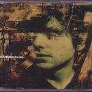 Witness - Scars - UK  CD Single