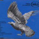 Various Artists - Wild Promotions Compilation Vol 3 - UK  CD