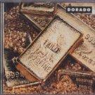 Various Artists -  Dorado Fine Gold - UK  CD
