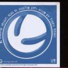 Various - UCMG UK Selected Cuts - UK  CD