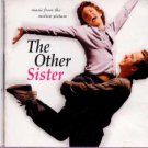 Various - The Other Sister - USA  CD