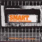 Various - Smart Delivery from Columbia - UK Promo CD
