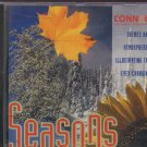 Various - Seasons - UK  CD