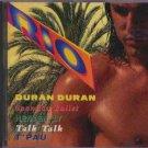 Various - Rio - UK  CD
