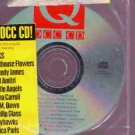 Various - DCC CD - UK CD
