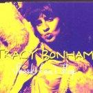 Tracy Bonham - Sharks Can't Sleep - UK CD Single