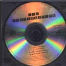 The Conversation - So Low - UK Promo  CD Single