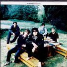 The Charlatans - One To Another - UK CD Single
