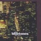 The Bluetones - After Hours - UK Promo  CD Single