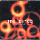 The Bardo - To Inhabit - UK  CD Single