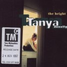 Tanya Donelly - The Bright Light - UK  CD Single