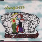 Stargazer - In The Crowd - Euro  CD Single