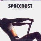 Spacedust - Gym And Tonic - UK CD Single