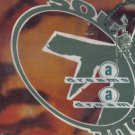 Soul II Soul - A Dreams A Dream - UK  CD Single