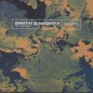 Smith And Mighty Feat Tammy Payne - Same - UK  CD Single