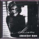 Shivaree - Goodnight Moon - US Promo CD Single