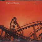 Shaboom - Bessie - UK  CD Single