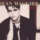 Sean Maguire - Someone To Love - UK  CD Single