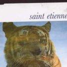 Saint Etienne - Pale Movie - UK  CD Single