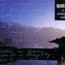 Queen - A Winter's Tale - UK Promo CD Single