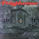 Polyphemus - Stonecutter - UK  CD Single