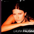 Paura Pausini - Volvere Junto A It - German Promo  CD Single