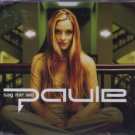 Paule - Sag Mir Wo - Germany  CD Single