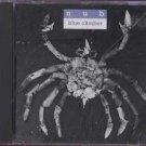 NUB - Blue Climber - UK  CD Single