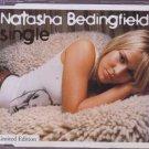 Natasha Bedingfield - Single - UK  CD Single