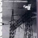 Namanax - Multi-Phase Electrodynamics - UK CD