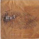 ME:One - Frenemy - UK Promo  CD Single