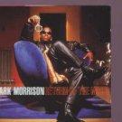 Mark Morrison - Return Of The Mack - UK  CD